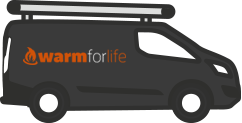 warm-for-life-grey-van