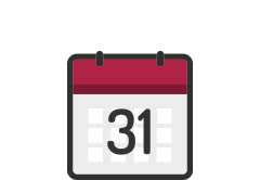 Choose a Convenient Date and Arrange a Visit