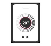 Bosch Easy Control Smart Boiler Control