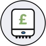Boiler Finance Deals in Nottingham