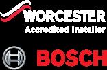 Service My Worcester Bosch Boiler Nottingham